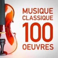 "Ivan Zenaty&Virtuosi Di Praga ""Les quatre saisons"", Concerto No. 1 en mi majeur, RV 269: I. Allegro, ""Le printemps"" (La primavera)"
