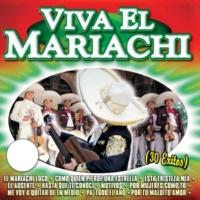 Mariachi Arriba Juárez Si Nos Dejan