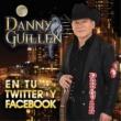 Danny Guillén Me Muero [Album Version]