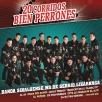 Banda Sinaloense MS de Sergio Lizárraga Viajes Panamá