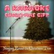 The Happy Holiday Karaoke Group Blue Christmas (Originally Performed by Elvis Presley) [Karaoke Version]