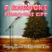 The Happy Holiday Karaoke Group Santa Claus Is Coming to Town (Karaoke Version)