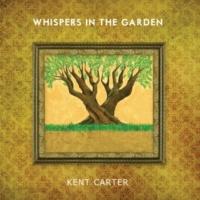 Kent Carter Status Quo