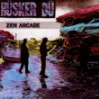 Hüsker Dü Something I Learned Today