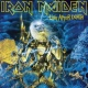 Iron Maiden Aces High (Live At Long Beach Arena)