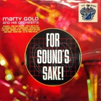 Marty Gold In a Sentimental Mood