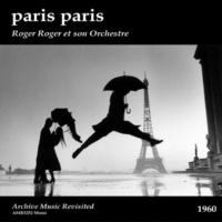 Roger Roger et son Orchestre Aubade d'oiseaux