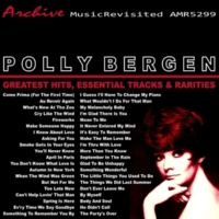 Polly Bergen Come Prima (For the First Time)