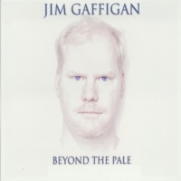 Jim Gaffigan Presents