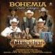 Carlos y Jose Bohemia Entre Amigos
