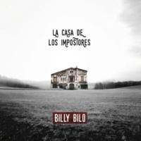 Billy Bilo Correcto