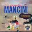 Henry Mancini Unoquely Mancini