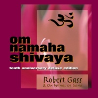 Robert Gass and On Wings of Song Om Namaha Shivaya
