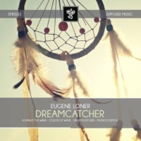 Eugene Loner Dreamcatcher