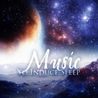 Deep Sleep Relaxation Twilight Beauty