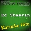 Paris Music Karaoke Hits Ed Sheeran