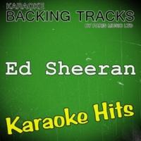 Paris Music A Team (Originally Performed By Ed Sheeran) [Full Vocal Version]