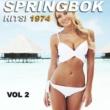 Springbok Springbok Hits 1974 - Vol 2