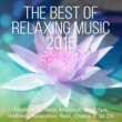 Just Relax Music Universe & Relaxing Music Pro Efect Unlimited The Best of Relaxing Music 2015 ‐ Sounds Therapy Music for Meditation, Sleep, Massage, Yoga, Spa, Wellness, Relaxation, Reiki, Chakra & Tai Chi