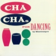 Hugo Montenegro Cha Chas For Dancing