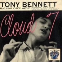Tony Bennett My Baby Just Cares for Me
