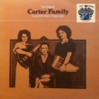 The Original Carter Family From 1936 Radio Transcripts