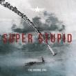 Super Stupid The Original Fire