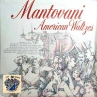 Mantovani Meet Me in St. Louis, Louis