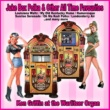 Ken Griffin Juke Box Polka and Other All Time Favourites : Ken Griffin at the Wurlitzer Organ