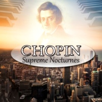 Chopin Nocturne Masters Nocturnes, Op. 9: No. 3 in B Major