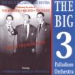 The Big 3 Palladium Orchestra Cuban Fantasy