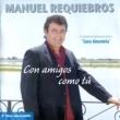 Manuel Requiebros Amor de Madre