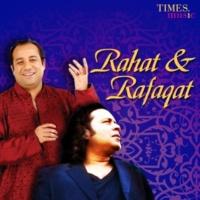 Rahat Fateh Ali Khan Allah Hoo