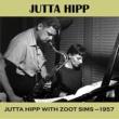 Jutta Hipp/Zoot Sims Just Blues