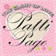 Patti Page The Glory of Love
