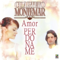 Cuarteto Montemar Sin Ti Mi Amor Sin Ti
