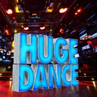 Dance DJ,Dance Hits 2014&Dance Hits 2015 Pushing On