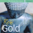 Llewellyn Reiki Gold - The Ultimate Reiki Album, Vol. II