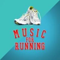 Running Music Workout Ghosts 'N' Stuff (128 BPM)