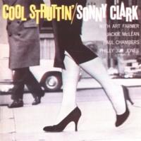 Sonny Clark Blue Minor