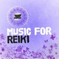 Musica Reiki Step 2