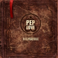 Pep Love&Otayo Dub Runaway Slave