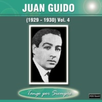 Juan Guido/Joaquina Carreras La Montonera