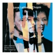 RYO SONODA Piano Trio, The Longing Maybe I Was Asian ~パスピエより