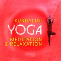 Kundalini: Yoga, Meditation, Relaxation Valley