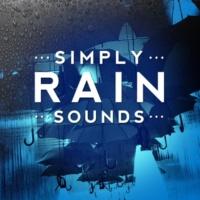 Outside Broadcast Recordings Rain on the Lake