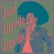 José Alfredo Jiménez Ella… la Que Se Fue (Ranchera)