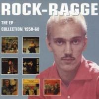 Rock-Ragge Reet Petite