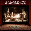 Various Artists A Christmas Scene, Vol. 1