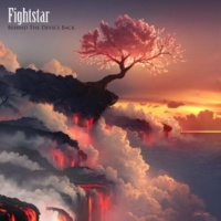 Fightstar Behind The Devil's Back